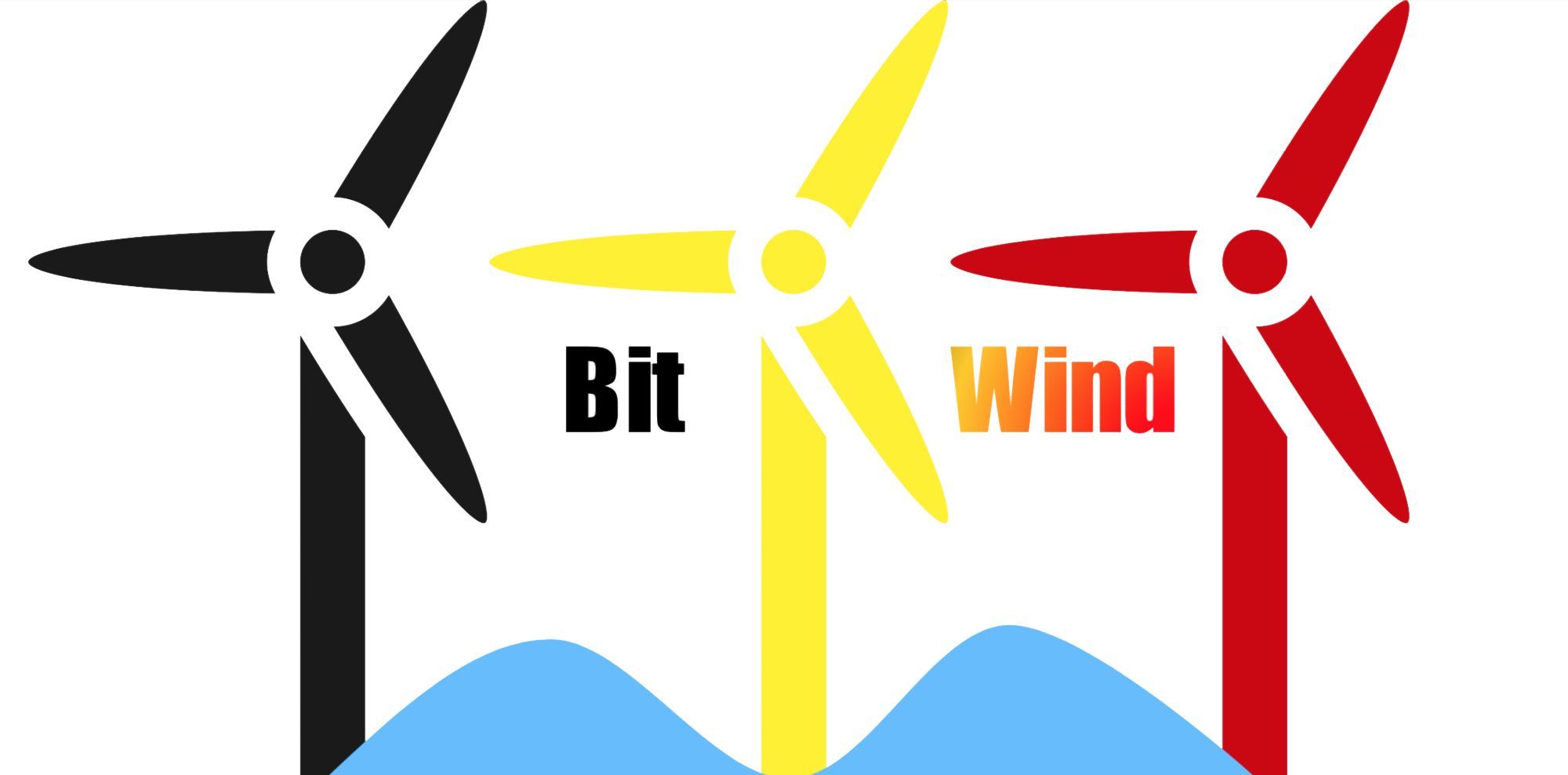 bitwind_org.png